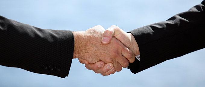 handshake-cheap-stock-images